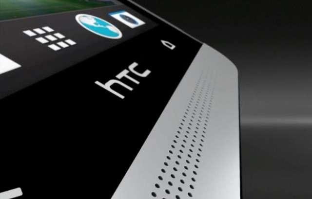 HTC тайно готовят планшет