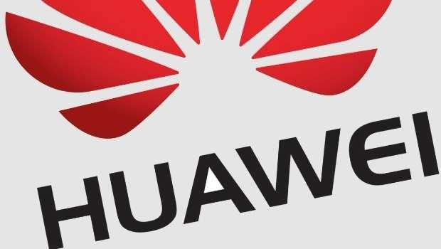 Huawei и будущий Nexus: продолжение