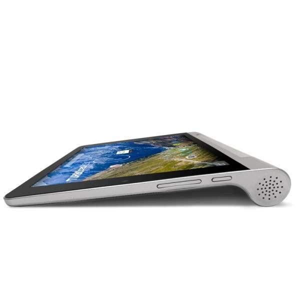 Когда не нужен чехол: Обзор планшета-трансформера TurboPad Flex 8