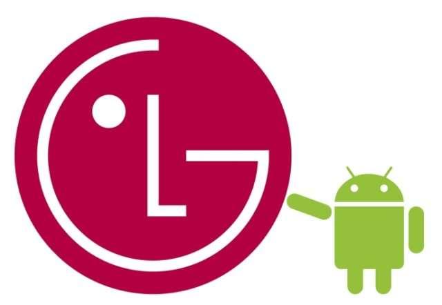LG приготовят совершенно новый G4