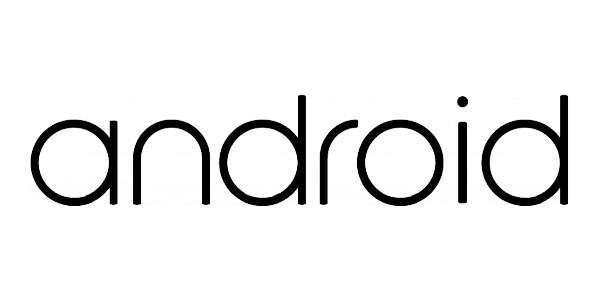 Не закрытая уязвимость установщика Android на 42.5% устройств