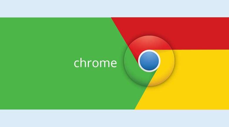 Плавный скроллинг в мобильном Google Chrome