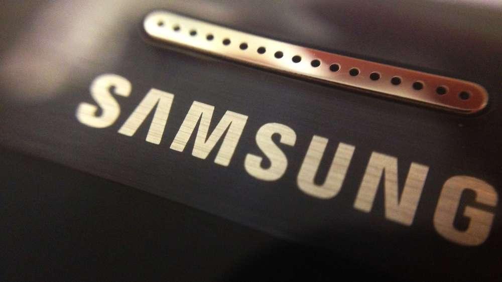 Samsung делают паузу в производстве умных часов