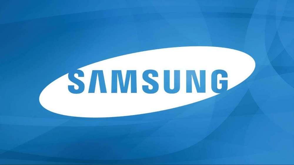 Samsung рассказали, почему отказались от Snapdragon 810