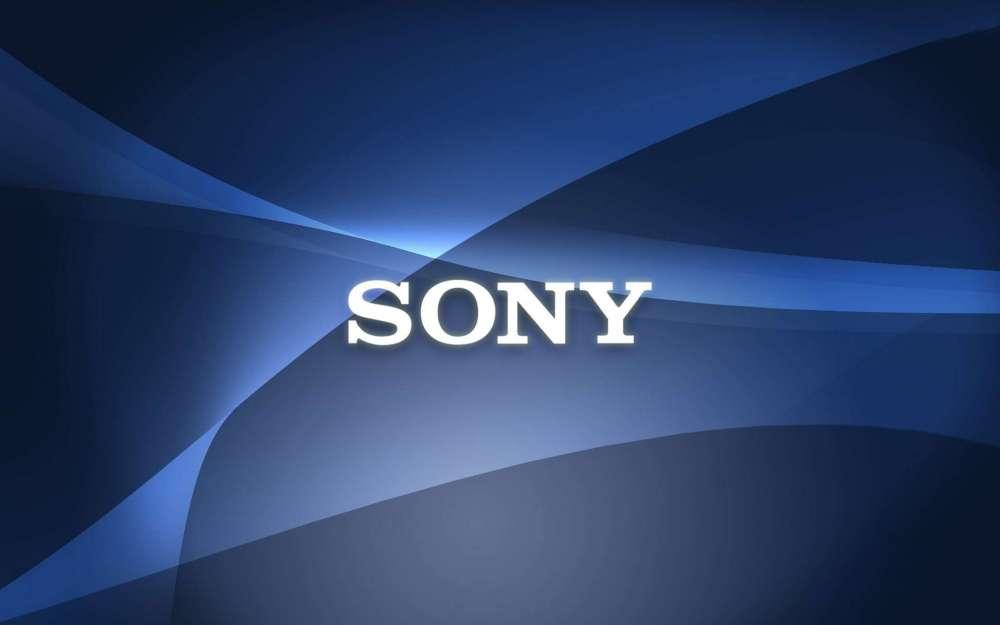 Sony оставляют мобильное подразделение, но меняют акценты