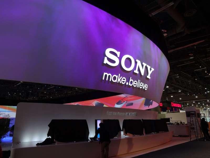 Вице-президент Sony о Xperia Z3 и Xperia Z4