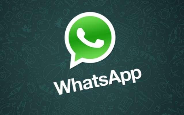 WhatsApp банит пользователей за неофициальные приложения