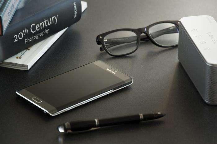 Ачивка: Samsung продали более 10 миллионов Galaxy S6