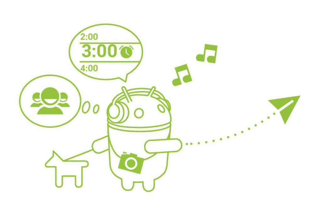 Android M: больше аккумулятора и оперативной памяти