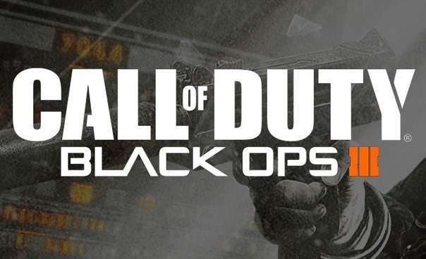 Cлухи о выходе Call of Duty: Black Ops III на Nintendo Wii U