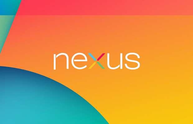 Ещё раз про Android M, количество новых Nexus и сроки поддержки устройств