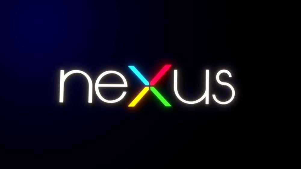 Китайцы рассказывают о спецификациях будущего Huawei Nexus