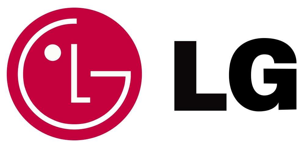 LG задумали ещё больше флагманов