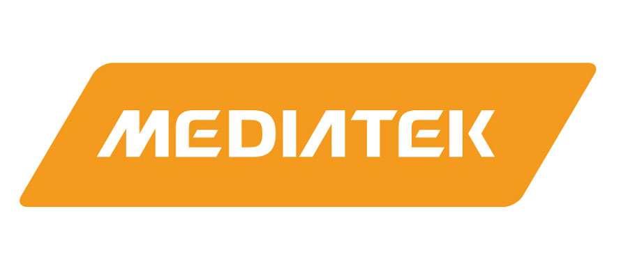 MediaTek выпустили 10-ядерный процессор для мобильный устройств