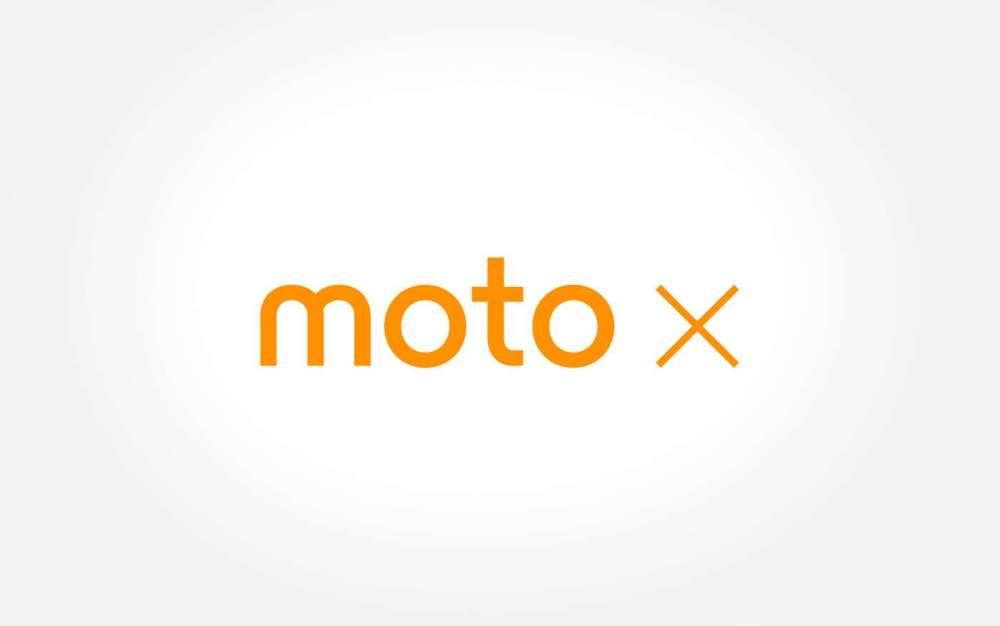 Moto X третьего поколения уже зачали