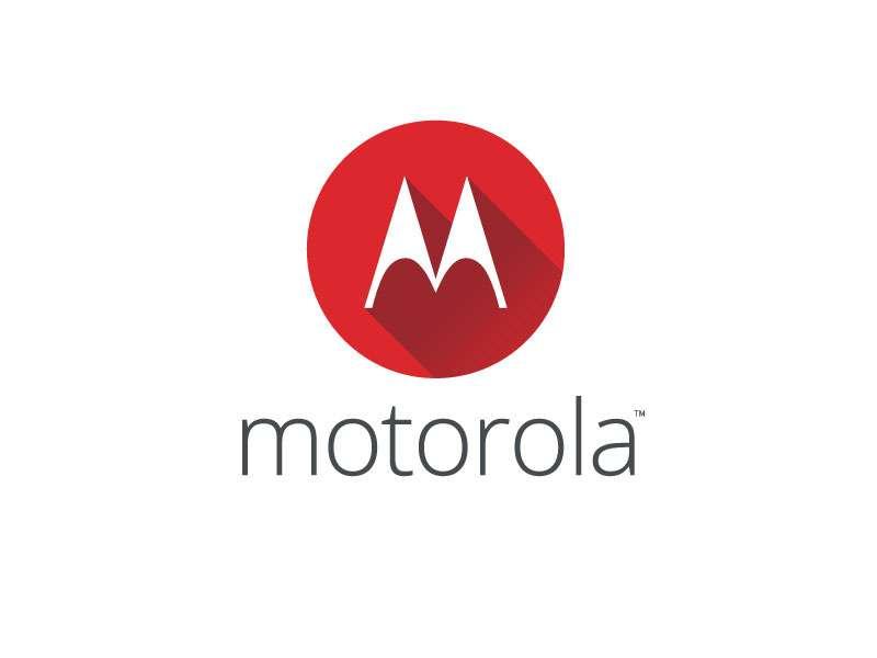 Motorola готовит смартфоны на Snapdragon 808