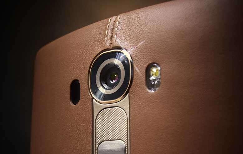 Snapdragon 808 против Snapdragon 810 на примере LG G4