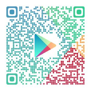 App Freezer (No Root) - заморозка приложений без рута