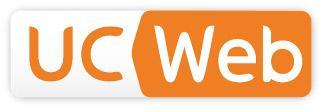 Китайский UC Browser стал мобильным браузером №2 в мире, приблизившись к Chrome