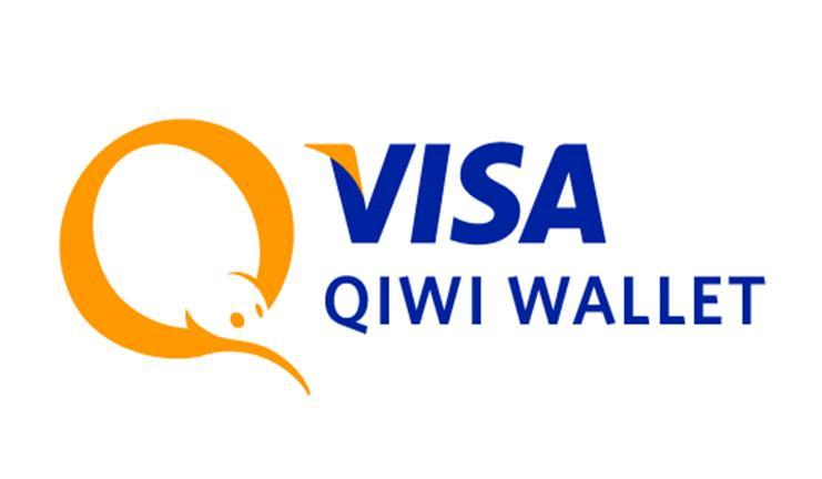 Правильный вывод QIWI на карту Приватбанка