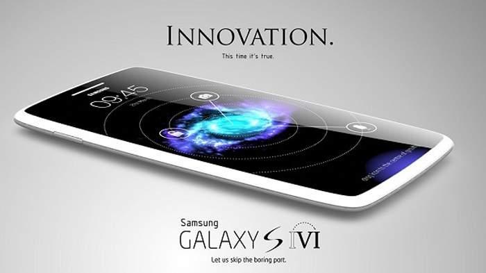 Ждём возвращения слота карты MIcroSD в Samsung Galaxy S7