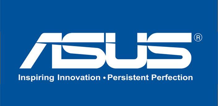 Asus уже рассказывает про Zenfone 3