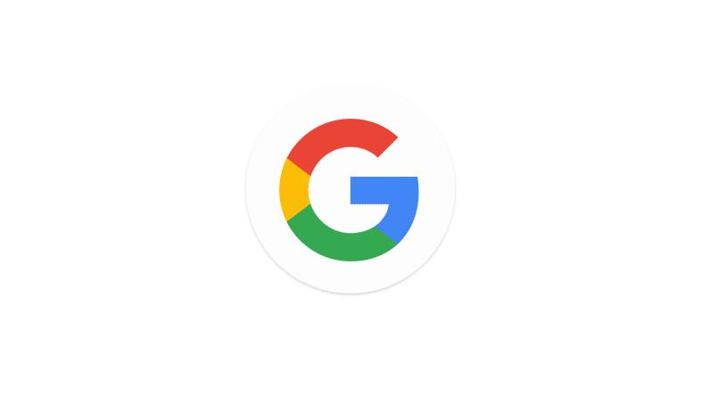 Google может заняться производством процессоров