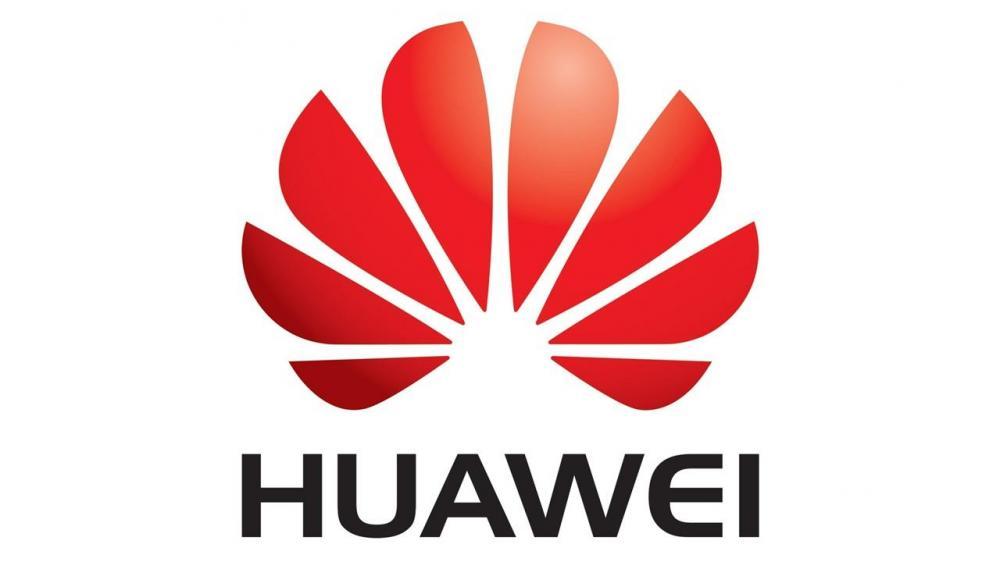 Hauwei нанимает бывшего креативного директора Apple