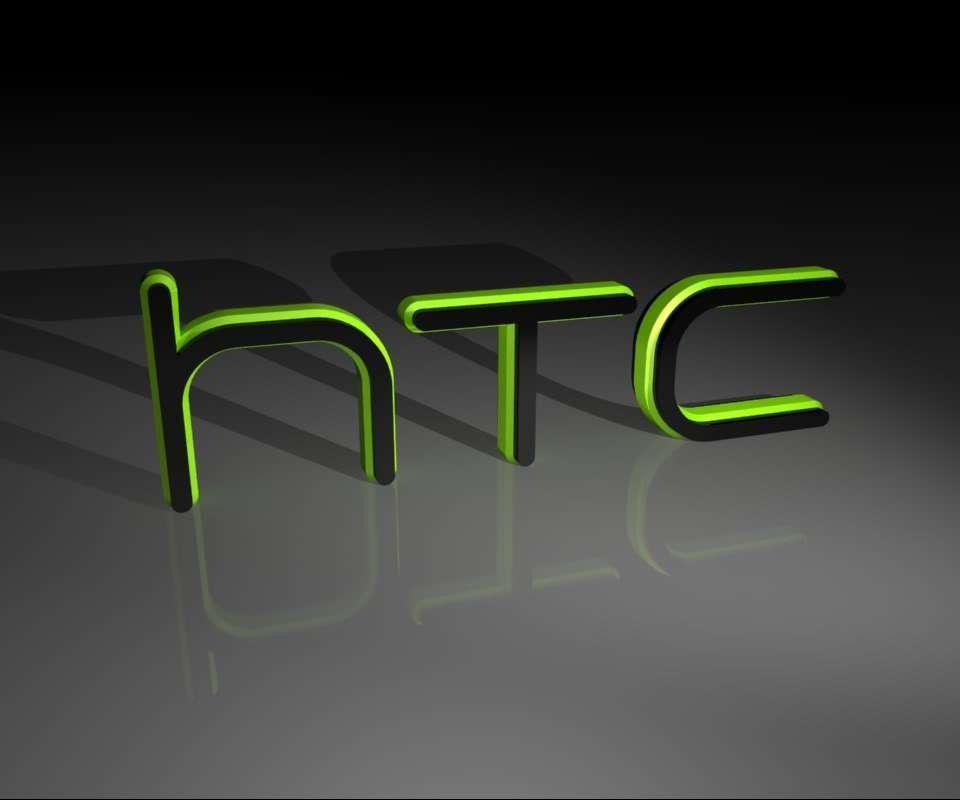 HTC не готовы обновлять смартфоны ежемесячно