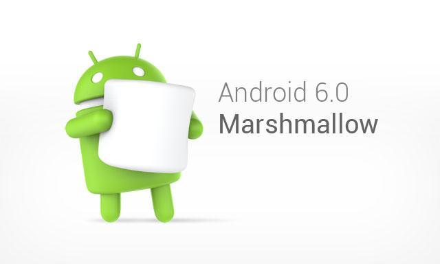 Какие из устройств Xiaomi получат Android Marshmallow