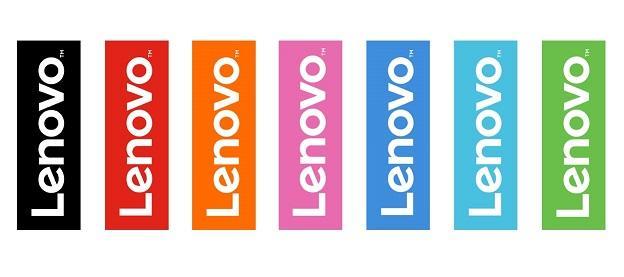 Lenovo Vibe X3 проходит сертификацию в Китае