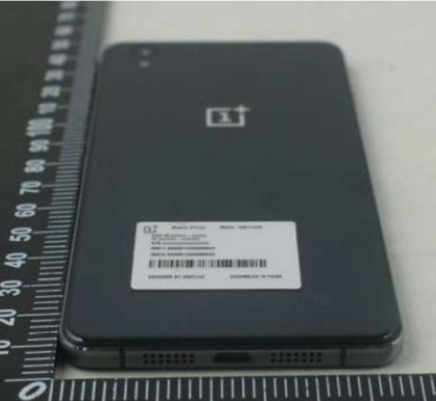 Презентацию смартфона OnePlus X запланировали на 29 октября