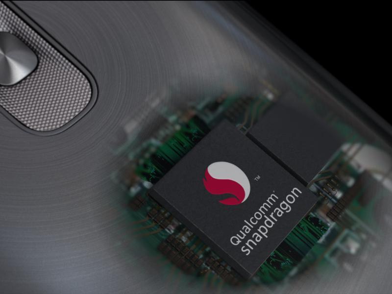 Qualcomm не согласны с перегревами Snapdragon 820