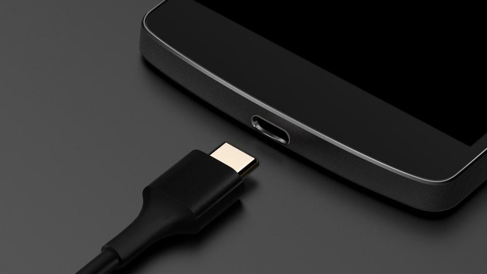 Samsung Galaxy S7 пойдёт в продажу с USB Type-C