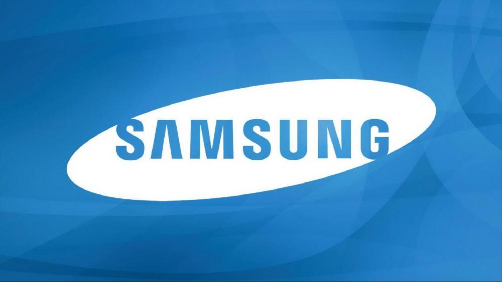 Samsung готовятся согнуть экран