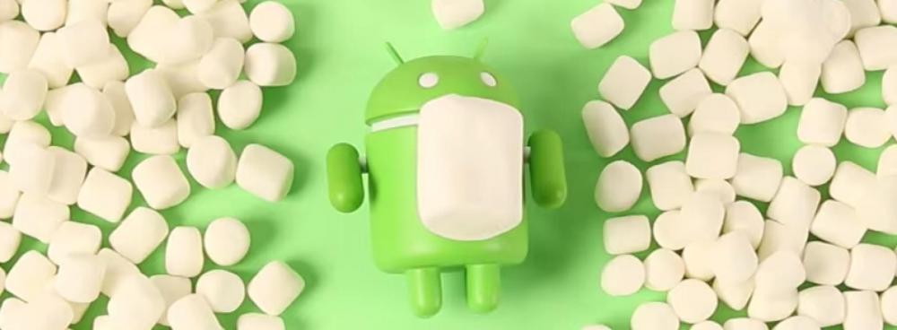 Samsung тоже готовит Marshmallow для своих устройств