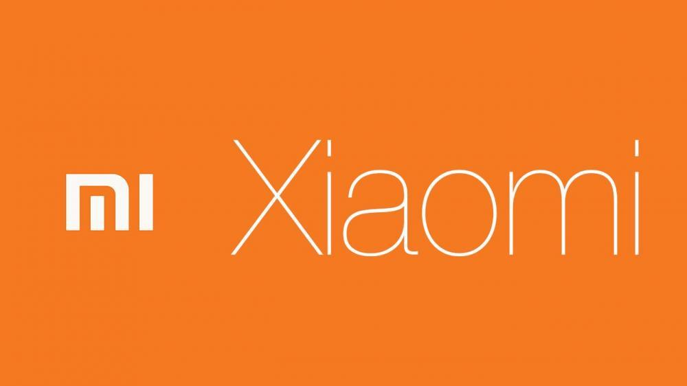 Слухи о Xiaomi Mi5 и дисплее, понимающим силу нажатия