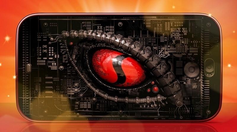 Snapdragon 820 тоже излишне греется?