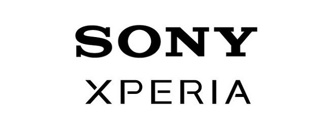 Sony отдаёт бета-версию прошивки с Android Marshmallow