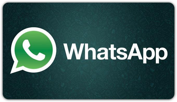 WhatsApp научился сохранять историю и контент в Google Drive