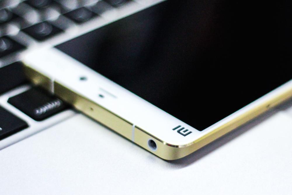 Xiaomi Mi 5 может уложиться в 320 долларов за флагман