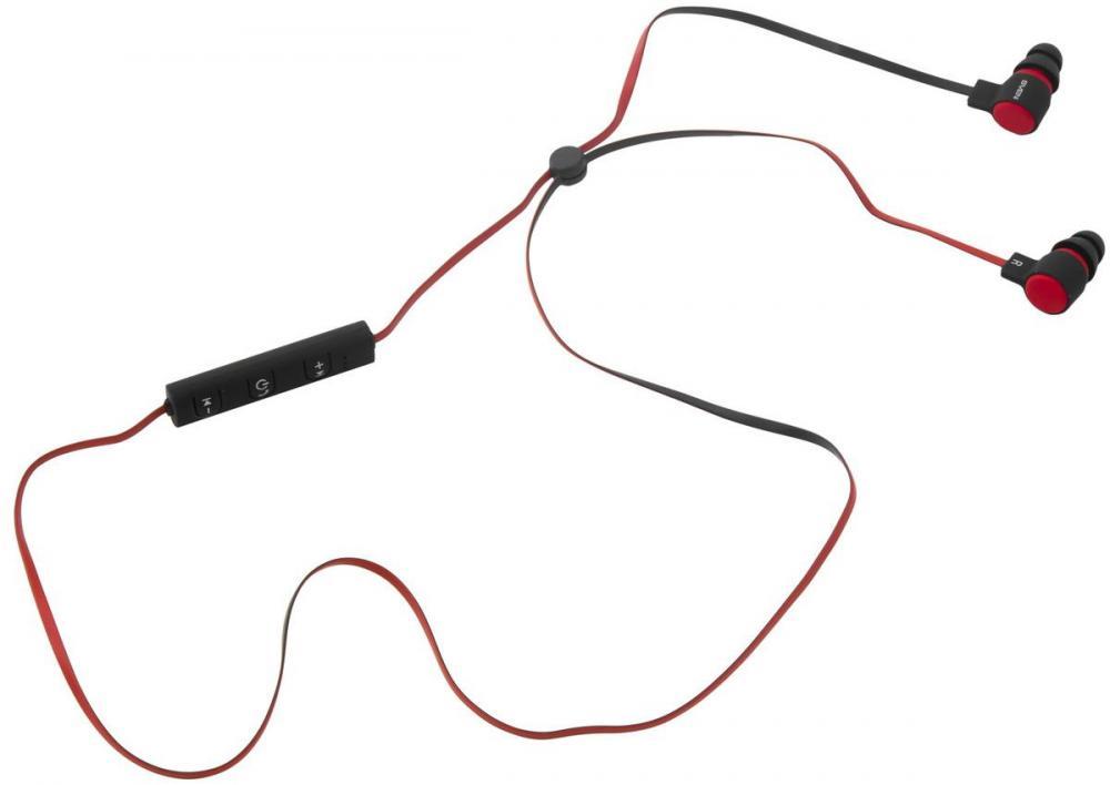Bluetooth-гарнитура SVEN SEB-B270MV: умное решение