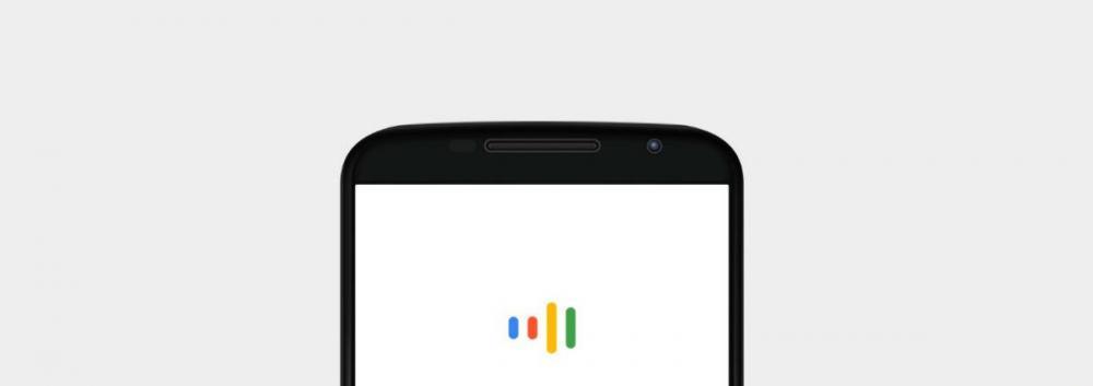 Google обновила движок распознавания речи