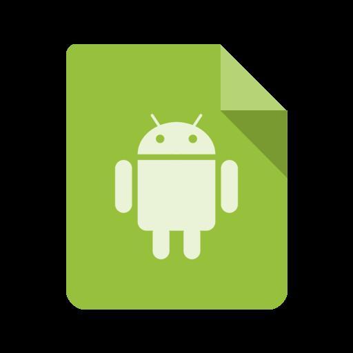 Google увеличила разрешённый размер apk для загрузки