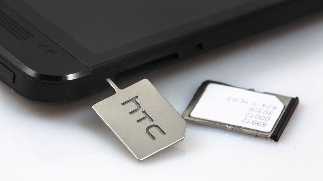 Какие из устройств HTC получат обновление до Android Marshmallow