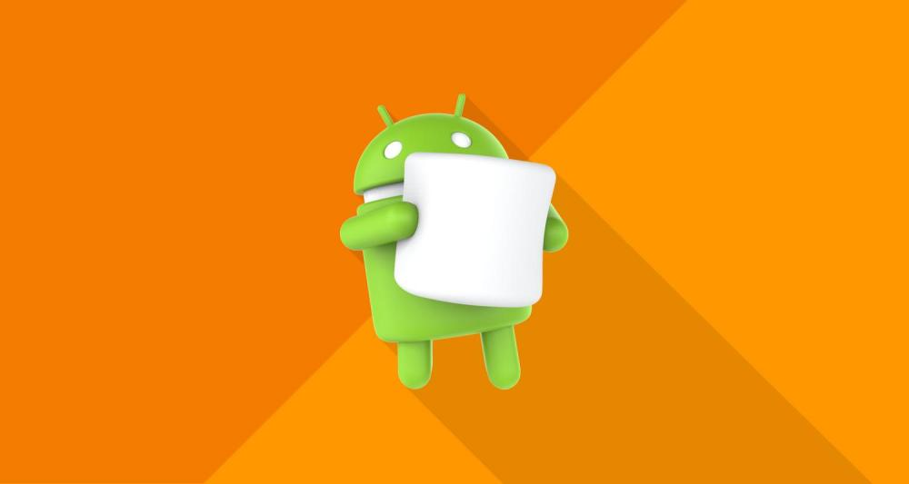 Nexus 7 модели 2013 года, скорее всего, получит Android Marshmallow