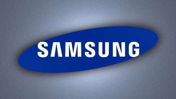 Samsung Galaxy S7 - первые крупицы сведений о смартфоне