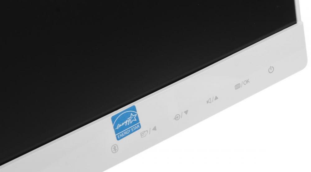 Технические изыски монитора Philips 275C5