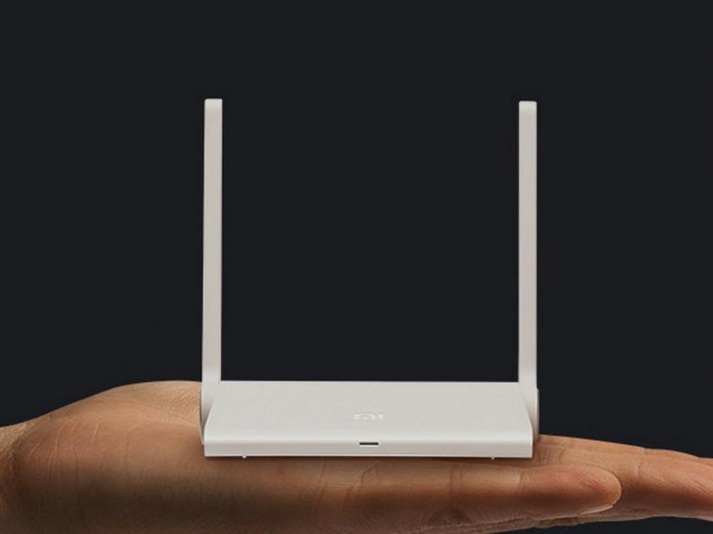 Xiaomi - это не только мобильная техника. Что ещё производит компания?