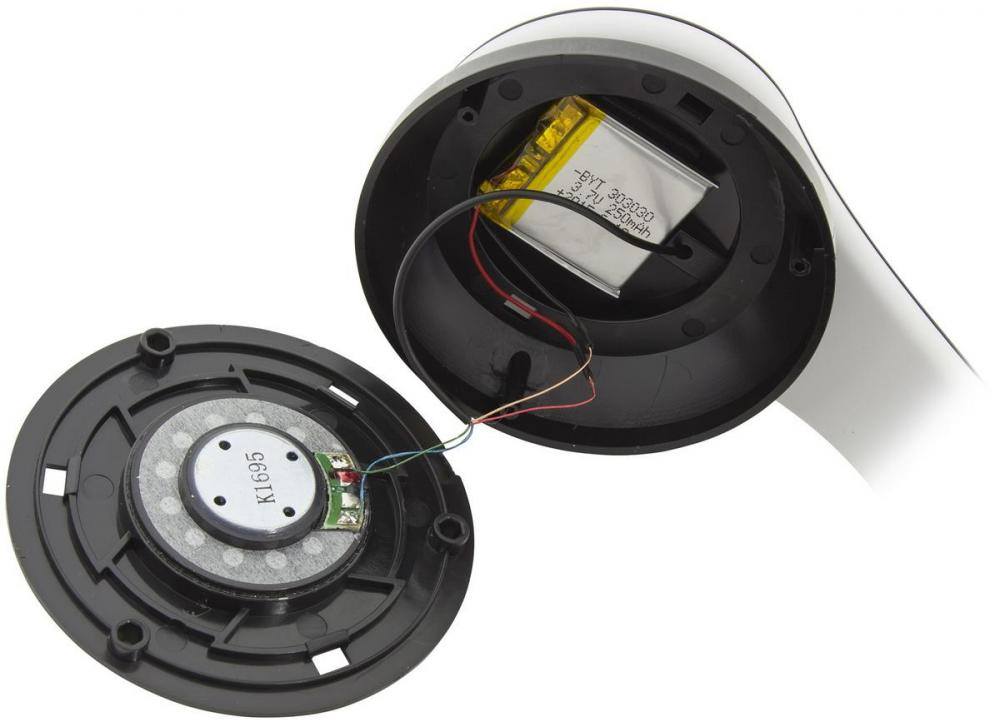 Качество по доступной цене: обзор беспроводной гарнитуры SVEN AP-B450MV